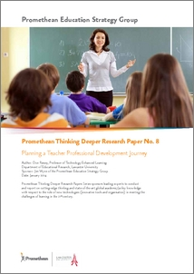Incremental and Interactive Assessments of Progress Toward Goals Using Varied Approaches